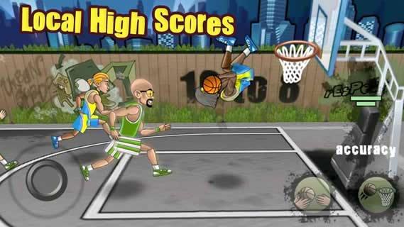http://hajired.persiangig.com/android/aks/001/Streetball-3.jpg